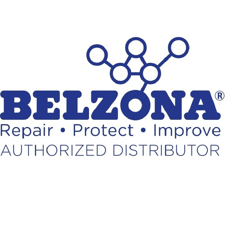 Perspect Benelux authorised Belzona distributor